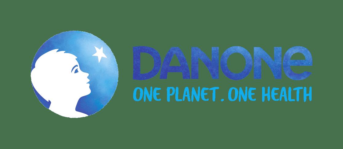electricite-photovoltaique-danone